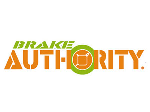 BrakE-Authority-logo