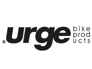 Urge bike components_Logo